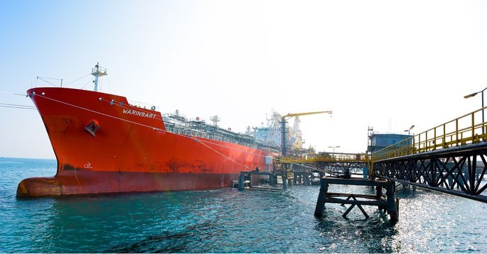 ADNOC Launches AGT for Trading Refined Products