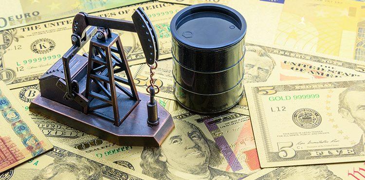Delving into The Petroleum Trade Agenda