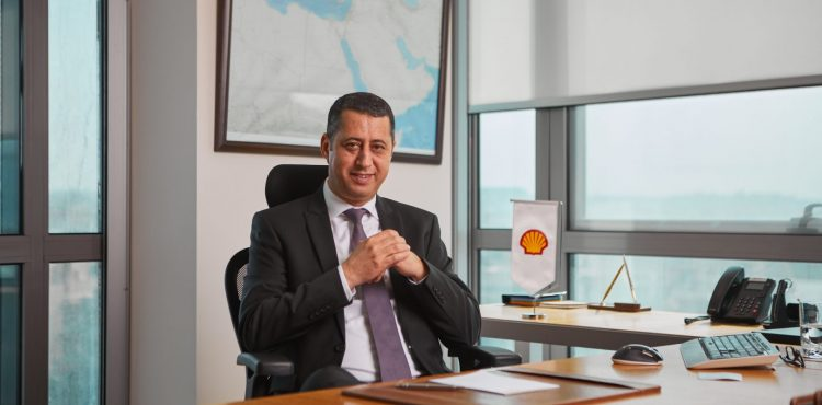 Shell Egypt signs Two PSCs for Blocks in Red Sea, Mediterranean