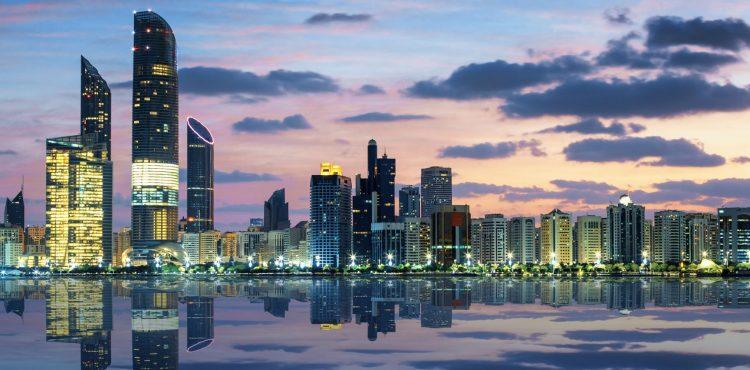 Mubadala, ADNOC, ADQ Sign MoU for Establishing Abu Dhabi Hydrogen Alliance