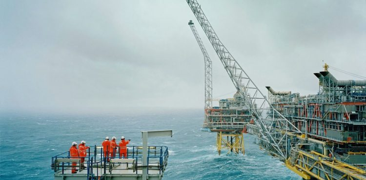 Equinor Acquires 17 New Production License in Norway