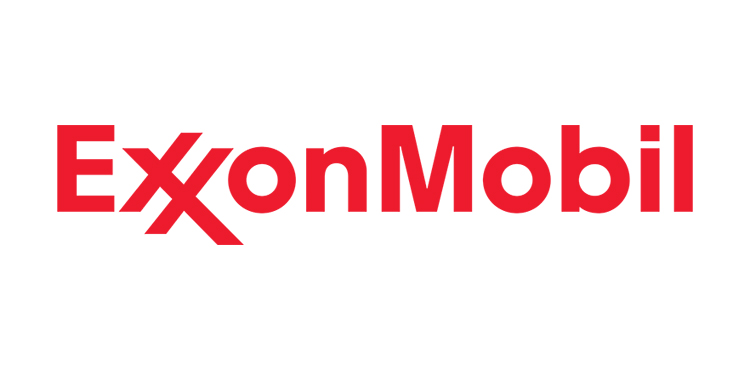 ExxonMobil Acquires Offshore Exploration Concession in Egypt