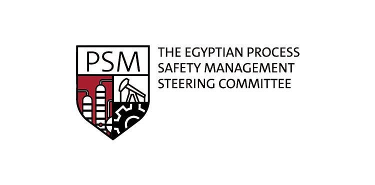 Methanex Egypt, the Egyptian Process Safety Management Steering Co ...