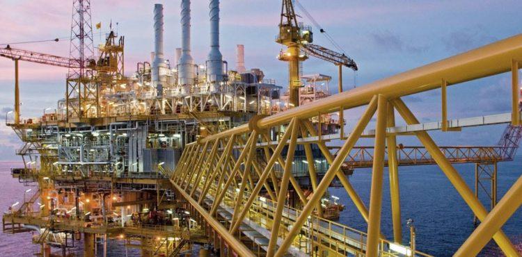 Penspen Wins Additional Engineering Project in UAE