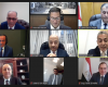 Egypt's First PSM Committee Hosts Webinar on Modernizing PSM: From Vision to Reality
