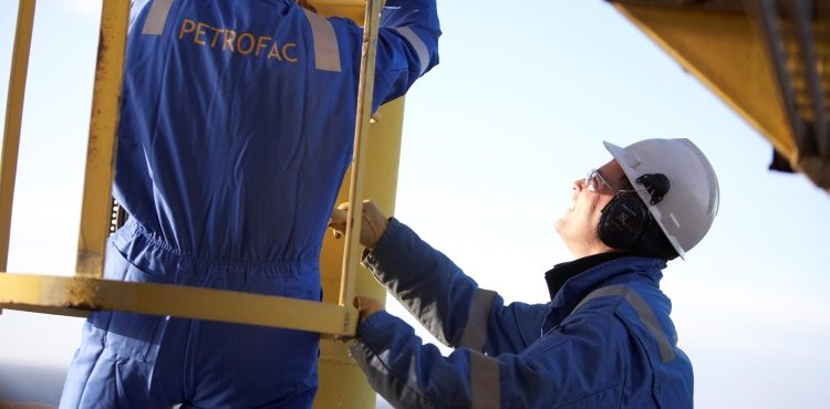 Petrofac to Extend Integrated Services for NEO