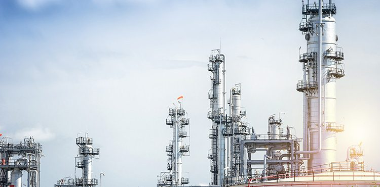 Operational Excellence Builds Refineries' Profit Margin