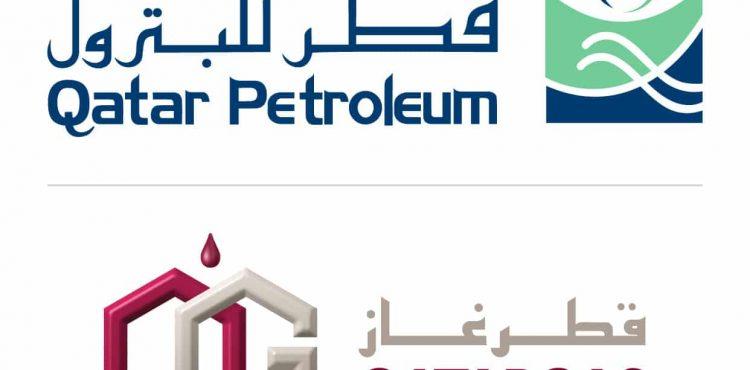 Qatar Petroleum to Fully Own Qatargas from Jan. 2022