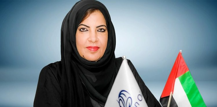Setting an Example, Paving the Way for Female Leaders – An Interview with Badria Khalfan, Chief HR Officer
