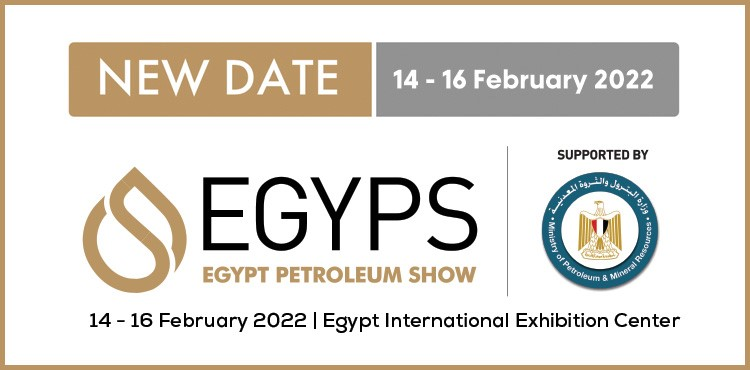 EGYPS Fifth Edition to be Held in 2022