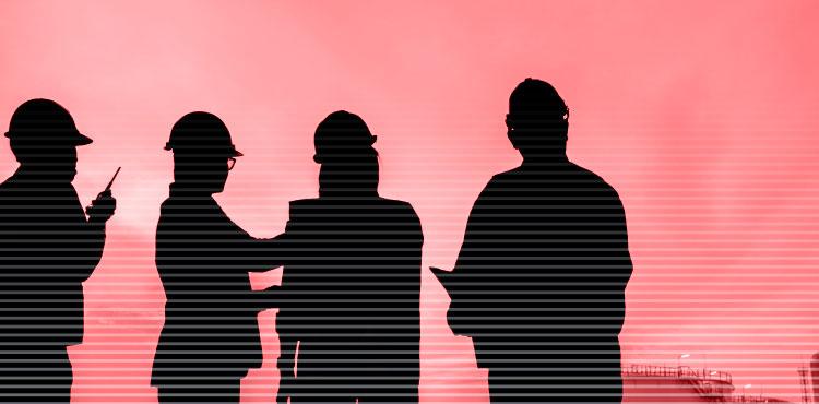 Human Resources: Job Niche Shift