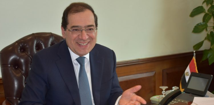 El Molla Highlights Oil, Gas Achievements During BEBA Webinar