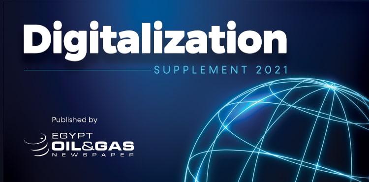 EOG Digitalization Supplement 2021