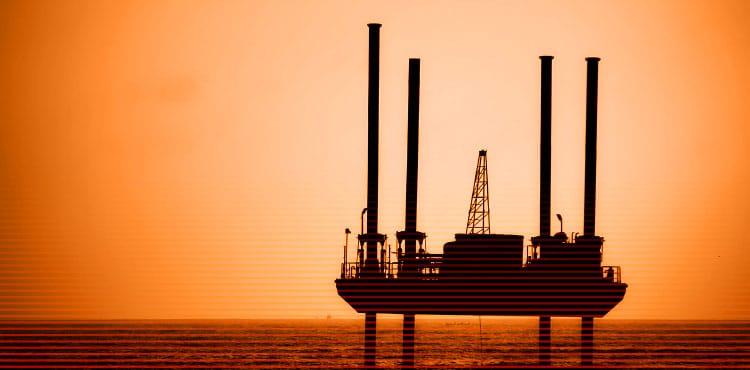 Oil & Gas International Bid Rounds: Between Successes and Potentials