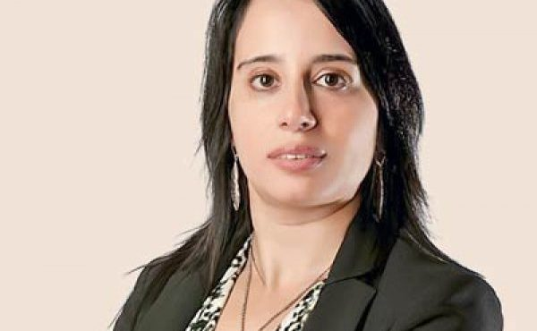 ENAP Appoints New CEO, GM in Egypt