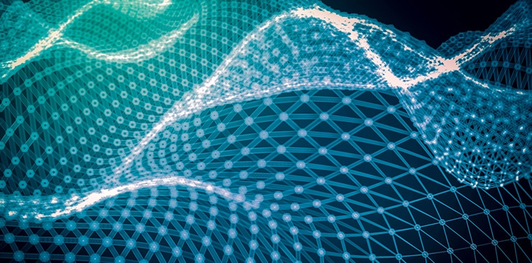 Artificial Intelligence Transforms Seismic Interpretation
