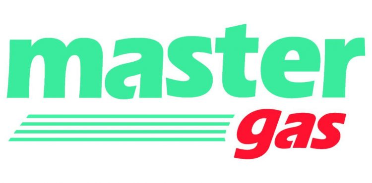 Ostool Transport, Master Gas Sign CNG Agreement