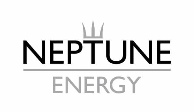 Neptune Energy Digitizes Five Offshore Platforms