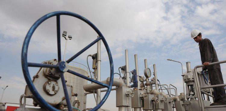 Iran's NIOC Sets Plan to Resume Oil Production