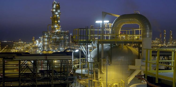 ADNOC, Fertiglobe Partner to Sell Blue Ammonia to Japan