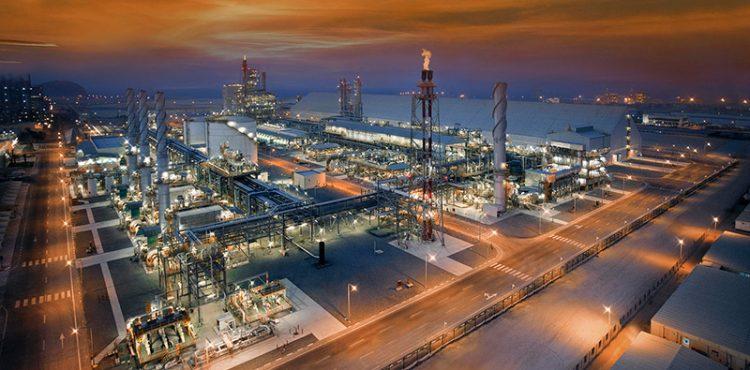 Fertiglobe, TA'ZIZ Sign Agreement on Ammonia Project in Abu Dhabi