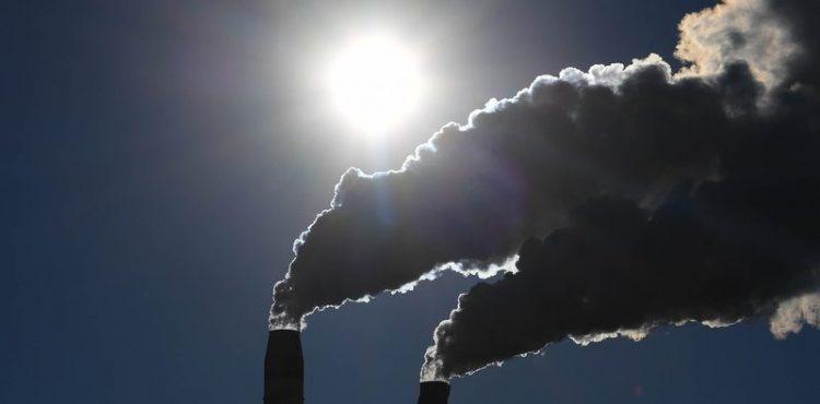 Carbon Border Taxes: Environmental Action or Trade-War Monger