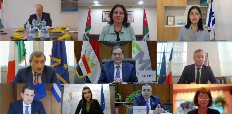 El Molla Signs EMGF HQ Agreement