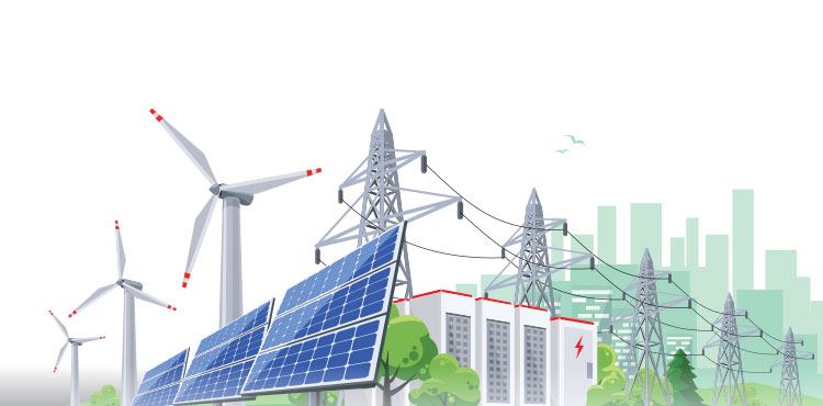 O&M Costs: Double-Edged Sword for Renewable Energy