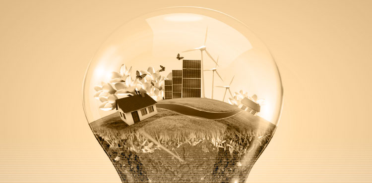 Renewable Resources Empower Egypt Energy Hub Endeavor