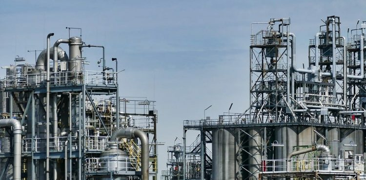 Brooge Energy Signs Agreement for 25,000 b/d Refinery