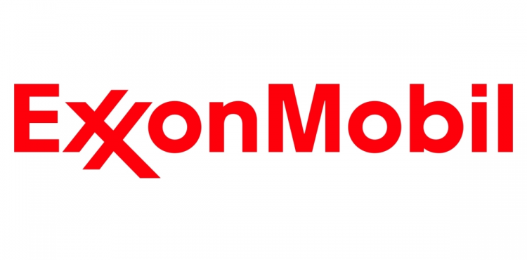 ExxonMobil, Trella Cooperate on Trucking Industry in Egypt