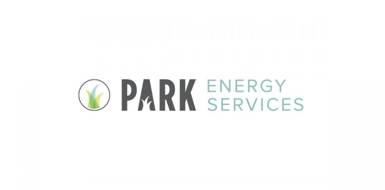 Park Energy Acquires Archrock's Operating Assets