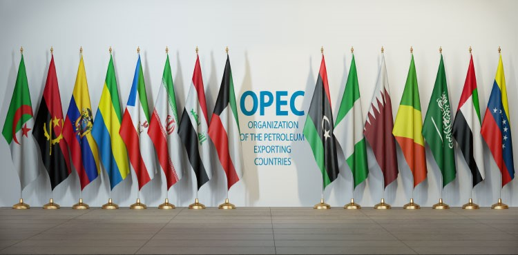 Growing Economic Rivalry Puts Saudi-UAE Alliance To Test
