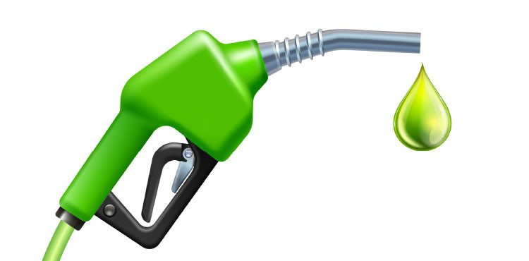 CNG: An Economically Viable Alternative to Conventional Fuel?
