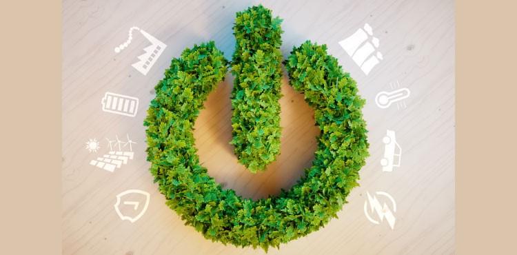 Hybrid Transportation Potential: CNG & Renewables