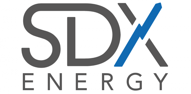 SDX's Production Exceeds Expectations for H1 2021
