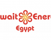 Kuwait Energy Egypt Holds Awareness Session on COVID-19 Vaccines