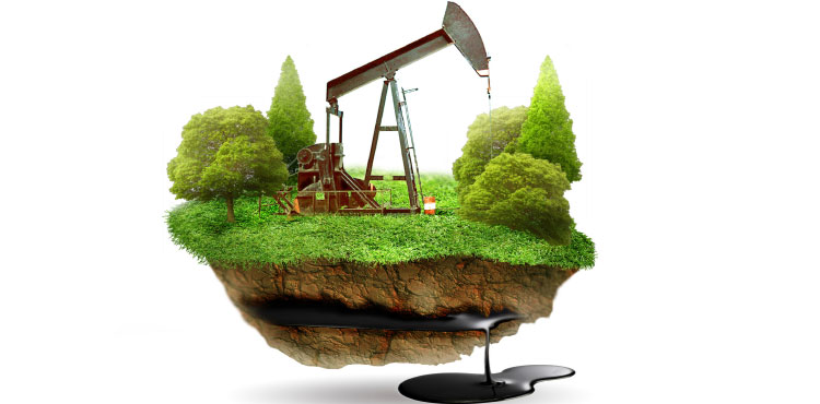 Hydraulic Fracturing Uncertainty-Based Model Using Monte Carlo Technique
