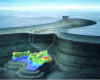 Aker BP Submits Frosk Field PDO to Norwegian Ministry of Petroleum