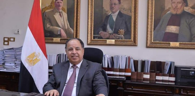 Egypt Treasury Spends EGP 115 M on Vehicle Replacement Initiative