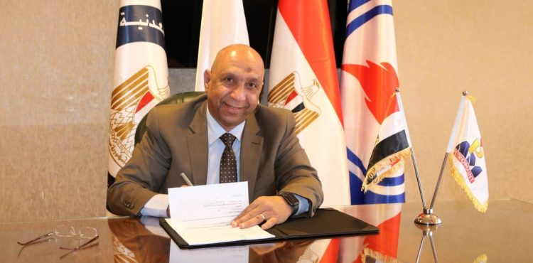 Petromaint Acquires Third Contract in Iraq, Finalizes Cooperation Agreement with SKY, IREM