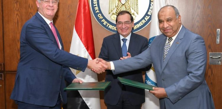 Enppi, Technip Italy Sign MoU on Energy Transition